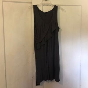 Daisy Fuentes Jersey Dress
